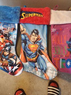 Children Stockings for Sale in Perris,  CA