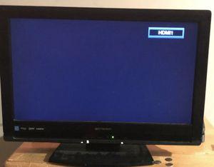 Small Tv for Sale in Carol Stream, IL