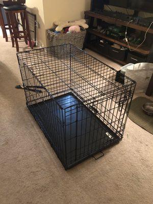 "Dog Crate - 36"" x 23"" x 24"" for Sale in Bradenton, FL"