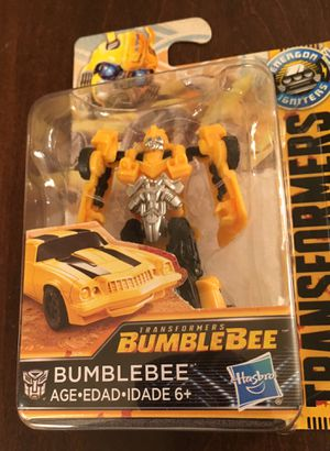 Bumblebee for Sale in Aurora, IL