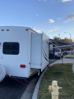 Travel Trailer for Sale in Yucaipa,  CA