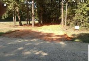 I am Searching for a quiet RV LOT for Sale in Theodore, AL
