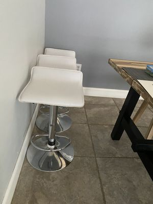 Bar stools for Sale in Miami, FL