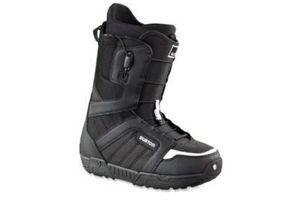 Men's Burton Moto Imprint Snowboarding Boots for Sale in Roy, WA