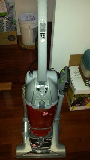 Hoover Empower vacuum for Sale in Honolulu, HI
