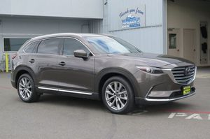 2016 Mazda CX-9 for Sale in Renton, WA