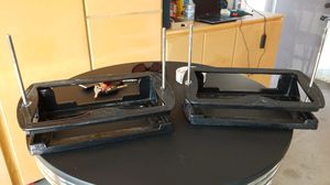 Battery holders for Sale in Ontario, CA