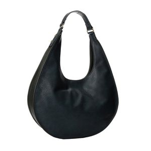 French Connection Elite Hobo bag for Sale in Las Vegas, NV