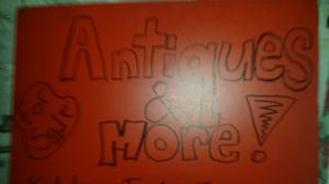 Antiques of all kinds! !! 1800-1950's for Sale in Riverside, IL