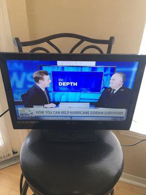 21 inch Emerson led tv for Sale in Orlando, FL
