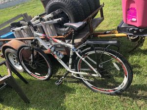 Bike for Sale in Ruskin, FL