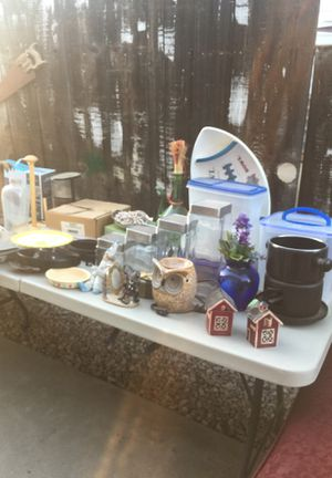1,$ and up for Sale in Hanford, CA