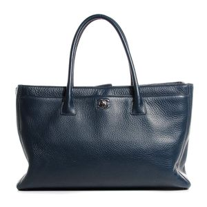 Chanel bag for Sale in Saratoga, CA