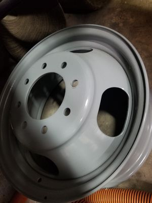 01-07silverado dually wheel for Sale in Tenino, WA