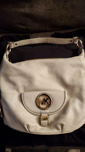 Michael Kors Bag for Sale in Lakewood, CO