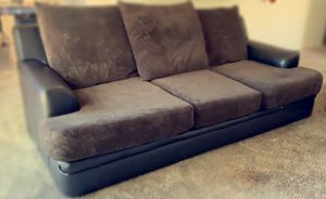 Couch Set / Sofas for Sale in Fresno, CA