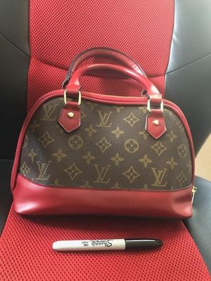 Fashion bag for Sale in Westminster, CA