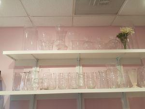 Vase for Sale in Vienna, VA