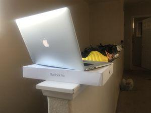 """Mid 2015 MacBook 15 """" for Sale in Las Vegas, NV"""