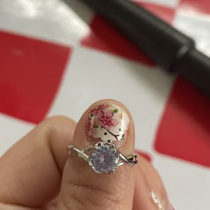 Ring Size 5 $15 for Sale in Auburn, WA