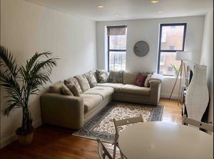 High Quality comfy sectional couch for Sale in New York, NY