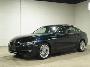 2013 BMW 328 for Sale in Parma, OH