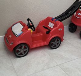 Toy Push Car for Sale in Miami,  FL