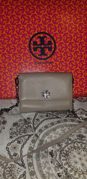 Tory Burch purse for Sale in Chula Vista, CA
