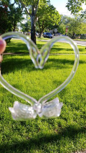 Boda /wedding craft for Sale in Dallas, TX