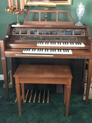 Baldwin organ MCO Tempo for Sale in Henderson, KY