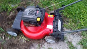 Lawn mower both not working for Sale in West Palm Beach, FL