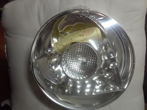 Bundt cake pan for Sale in Concord, NC