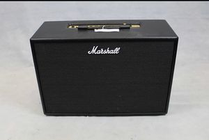 Marshall Code 100 for Sale in Des Moines, WA