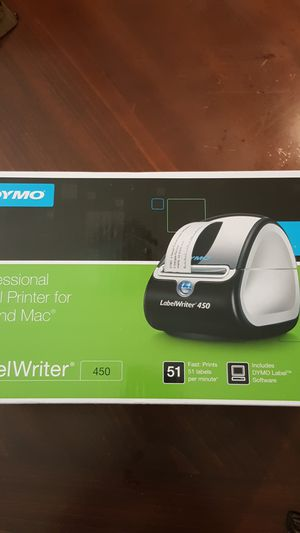 Dymo for Sale in Fort Myers, FL