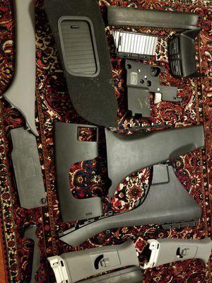 Acura MDX trim parts for Sale in Joliet, IL