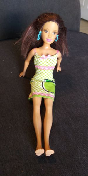 Barbies doll for Sale in Moreno Valley, CA