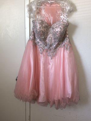 Prom dress for Sale in Clovis, CA