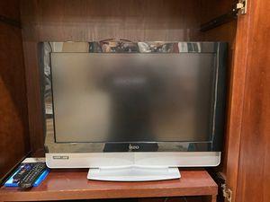 Vizio Tv , perfect condition for Sale in Walpole, MA