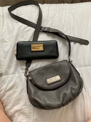 Marc By Marc Jacobs Wallet & Purse for Sale in Portland, OR