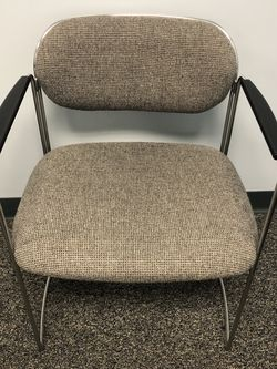 Waiting Room Chairs for Sale in Oviedo,  FL