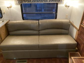 Camper for Sale in McGregor,  TX