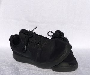 Black Nike Rosche Shoes for Sale in Las Vegas, NV