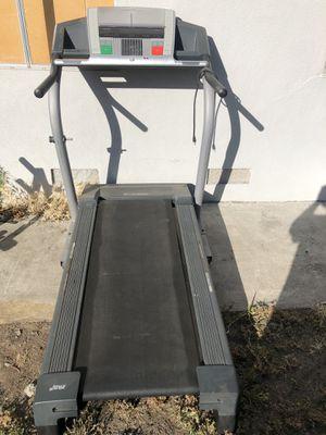 Nordictrack treadmill for Sale in Stockton, CA