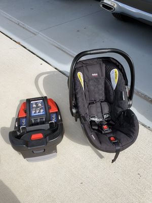 Britax travel system for Sale in Clermont, FL