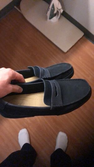 Size 12 uggs men for Sale in Chicago, IL