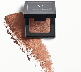 VIOLET VOSS Single Eyeshadow in Nude Sparks for Sale in Long Beach,  CA