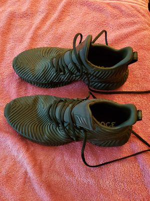 ADIDAS APHABOUNCE for Sale in Kennesaw, GA
