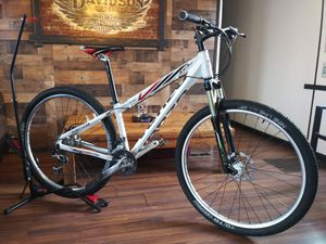 "Bicycle mtb 29"" bike for Sale in Sunrise, FL"