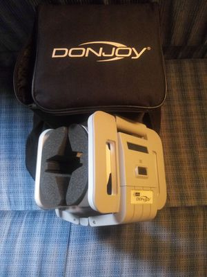 Donjoy orthopedic OL 1000 for Sale in Georgetown, KY