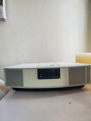Bose Wave Radio AWR1-1W for Sale in Orlando, FL